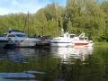 Bilder_Yachthafen_1