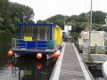 Bilder_Yachthafen_11