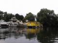 Bilder_Yachthafen_15