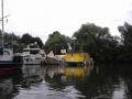 Bilder_Yachthafen_16