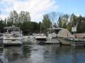 Bilder_Yachthafen_17