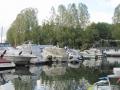 Bilder_Yachthafen_18