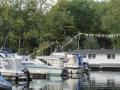 Bilder_Yachthafen_19