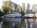 Bilder_Yachthafen_2