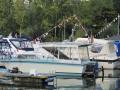 Bilder_Yachthafen_20