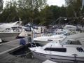 Bilder_Yachthafen_24