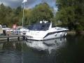 Bilder_Yachthafen_26