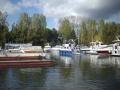 Bilder_Yachthafen_28