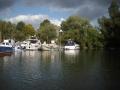 Bilder_Yachthafen_29