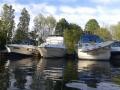 Bilder_Yachthafen_3