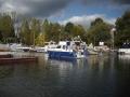 Bilder_Yachthafen_30