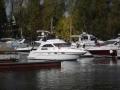 Bilder_Yachthafen_31