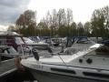 Bilder_Yachthafen_34
