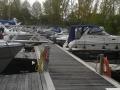 Bilder_Yachthafen_35
