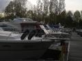 Bilder_Yachthafen_36