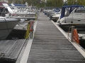 Bilder_Yachthafen_37