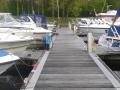 Bilder_Yachthafen_38