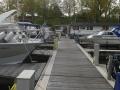 Bilder_Yachthafen_39