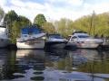 Bilder_Yachthafen_4