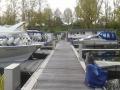 Bilder_Yachthafen_40