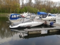 Bilder_Yachthafen_42