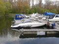Bilder_Yachthafen_43