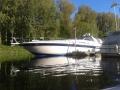 Bilder_Yachthafen_44