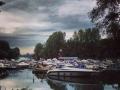 Bilder_Yachthafen_45