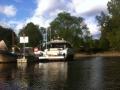 Bilder_Yachthafen_46
