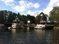 Bilder_Yachthafen_47