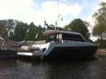 Bilder_Yachthafen_48