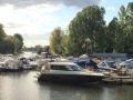 Bilder_Yachthafen_49