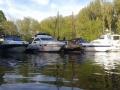 Bilder_Yachthafen_5