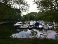 Bilder_Yachthafen_51