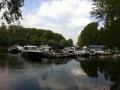 Bilder_Yachthafen_53