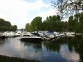 Bilder_Yachthafen_54