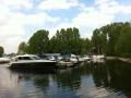 Bilder_Yachthafen_55