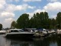 Bilder_Yachthafen_56