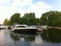 Bilder_Yachthafen_57
