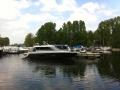 Bilder_Yachthafen_58