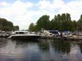 Bilder_Yachthafen_59