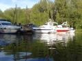 Bilder_Yachthafen_6