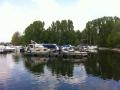 Bilder_Yachthafen_60
