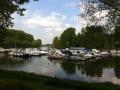 Bilder_Yachthafen_61