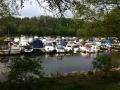 Bilder_Yachthafen_63