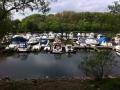 Bilder_Yachthafen_64