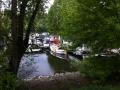 Bilder_Yachthafen_65