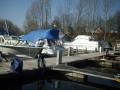 Bilder_Yachthafen_66