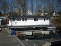 Bilder_Yachthafen_67