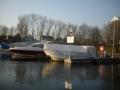 Bilder_Yachthafen_69